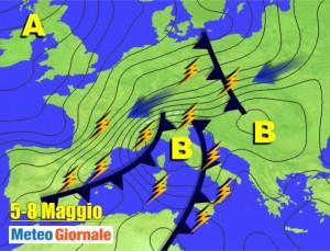 immagine news meteo-15-giorni-inizi-maggio-semi-autunnale