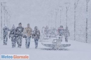 immagine news meteo-inizio-maggio-pessime-previsioni