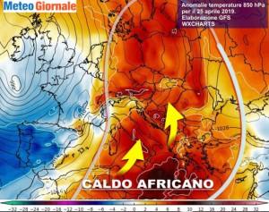 immagine news meteo-temperature-arriva-nuova-fiammata-caldo-africano
