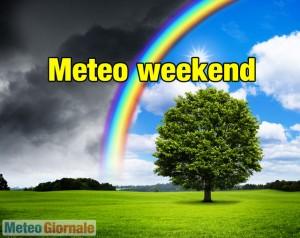 immagine news meteo-weekend-dai-due-volti-possibili-novita