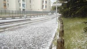 immagine news meteo-in-subbuglio-in-francia-tra-forti-temporali-e-grandinate