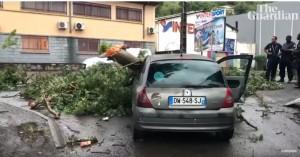 immagine news gli-effetti-del-ciclone-kenneth-video-meteo