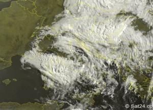 immagine news meteo-in-diretta-italia-sotto-un-evento-invernale