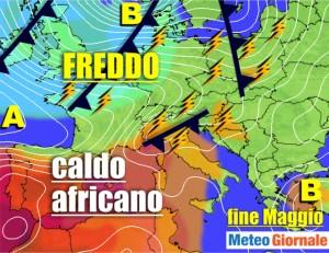 immagine news meteo-caldo-e-freddo-temporali