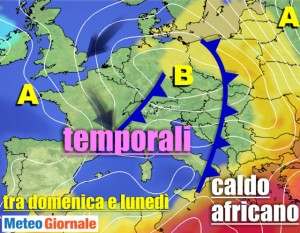 immagine news meteo-7-giorni-maltempo-e-temporali-vari-giorni