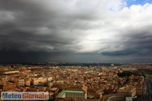 immagine news meteo-roma-piogge-per-il-weekend-rovesci-anche-in-settimana