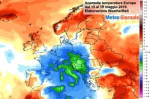 immagine news clima-ultima-settimana-freddo-italia-anomalie-meteo-impressionanti
