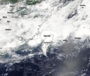 immagine news meteo-in-estremo-oriente-piogge-alluvionali-a-taiwan