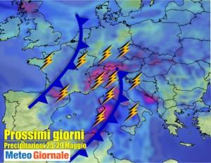 immagine news meteo-7-giorni-ciclone-mediterraneo-maltempo-nel-weekend