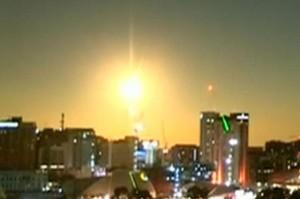 immagine news video-meteorite-palla-di-fuoco-nel-cielo-australia