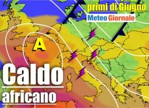 immagine news meteo-al-4-giugno-colpi-di-scena-a-non-finire