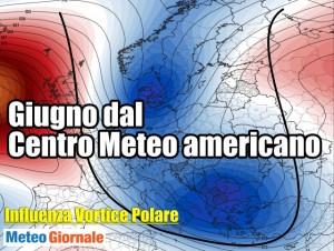 immagine news meteo-giugno-ecmwf-proiezioni