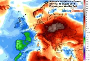 immagine news meteo-super-estremo-europa-anomalie-termiche