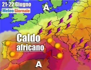 immagine news meteo-7-giorni-sole-temporali-di-calore-caldo