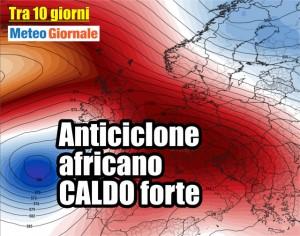 immagine news meteo-verso-il-forte-caldo-africano-temporali
