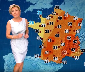 immagine news meteo-fantascienza-in-francia-dipende-video-precursore-di-caldo-temperature-folli