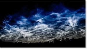 immagine news esplosione-di-nubi-nottilucenti-in-europa-meteo-stranissimo