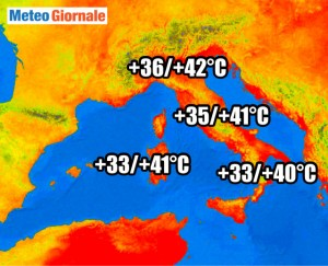 immagine news meteo-temperature-da-record-poi-refrigerio