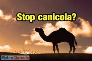 immagine news stop-canicola-meteo-tra-desiderio-e-realta