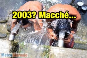 immagine news incubo-meteo-estate-2003-si-sta-gia-esagerando