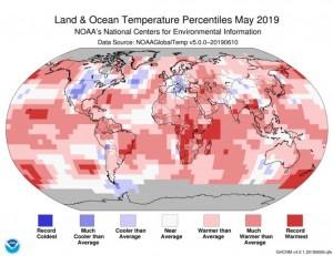 immagine news maggio-eccezionalmente-caldo-in-europa-il-contrario