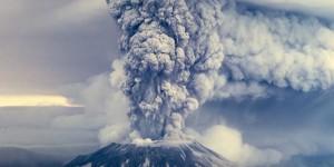 immagine news le-5-piu-spettacolari-eruzioni-vulcaniche-catturate-in-video