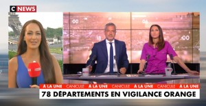 immagine news diretta-meteo-da-parigi-su-allarme-ondata-di-caldo-in-francia-video