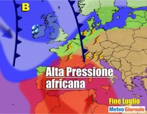 immagine news meteo-con-caldo-forte-e-altri-temporali