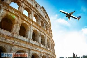 immagine news meteo-roma-bel-tempo-dal-weekend-saliranno-le-temperature