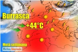 immagine news meteo-7-giorni-italia-assediata-dal-caldo-africano