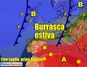 immagine news meteo-al-3-agosto-bruschi-sbalzi-di-temperatura