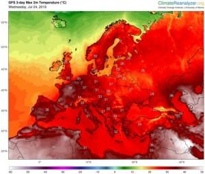 immagine news caldo-insopportabile-in-tutta-europa-condizioni-meteo-gia-viste