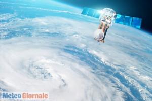 immagine news meteo-atlantico-siamo-nella-stagione-degli-uragani