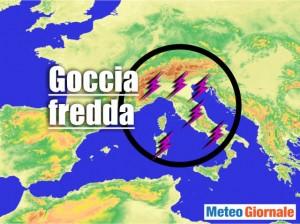 immagine news meteo-lungo-termine-possibile-maltempo-in-italia