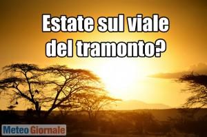 immagine news meteo-italia-caldo-in-aumento-ma-estate-siamo-al-declino