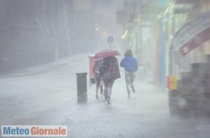 immagine news meteo-estate-e-la-fine-definitiva-della-stagione