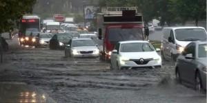 immagine news meteo-forti-temporali-grecia-turchia-alluvione-lampo-istanbul