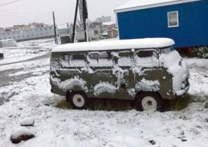 immagine news meteo-siberia-arriva-inverno-prime-nevicate-nuova-stagione