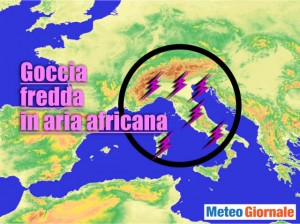 immagine news trend-meteo-in-settimana-temporali-in-varie-regioni