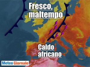 immagine news meteo-con-3-giorni-di-caldo-al-nord-temporali