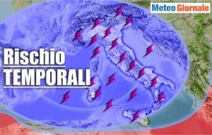 immagine news meteo-7-giorni-ancora-temporali-e-declino-estate