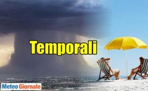 immagine news meteo-oggi-con-i-temporali-meglio-domani-temperature