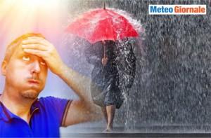 immagine news meteo-prossima-settimana-sbalzi-tra-caldo-africano-e-burrasche-simil-tropicali