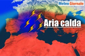 immagine news tendenza-meteo-temperature-in-calo-ma-sempre-elevate