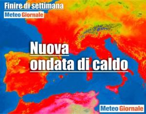 immagine news meteo-ondata-di-caldo-poi-prima-rottura-di-stagione