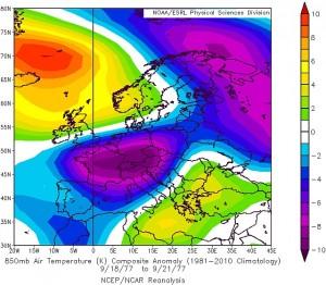 immagine news meteo-settembre-freddo-eccezionale-e-neve-nel-1977