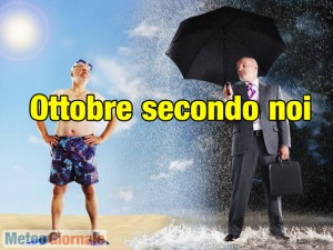 immagine news meteo-ottobre-la-nostra-idea-su-come-potrebbe-essere