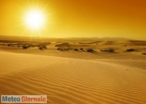 immagine news meteo-estremo-caldo-record-settembre-quasi-50-gradi-in-iraq