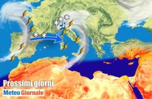 immagine news meteo-7-giorni-domenica-di-maltempo-prove-dautunno-ma-poi-cambia-ancora