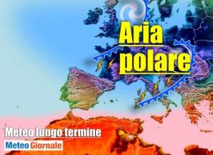 immagine news meteo-15-giorni-variabile-con-atlantico-e-ottobre-grandi-sorprese